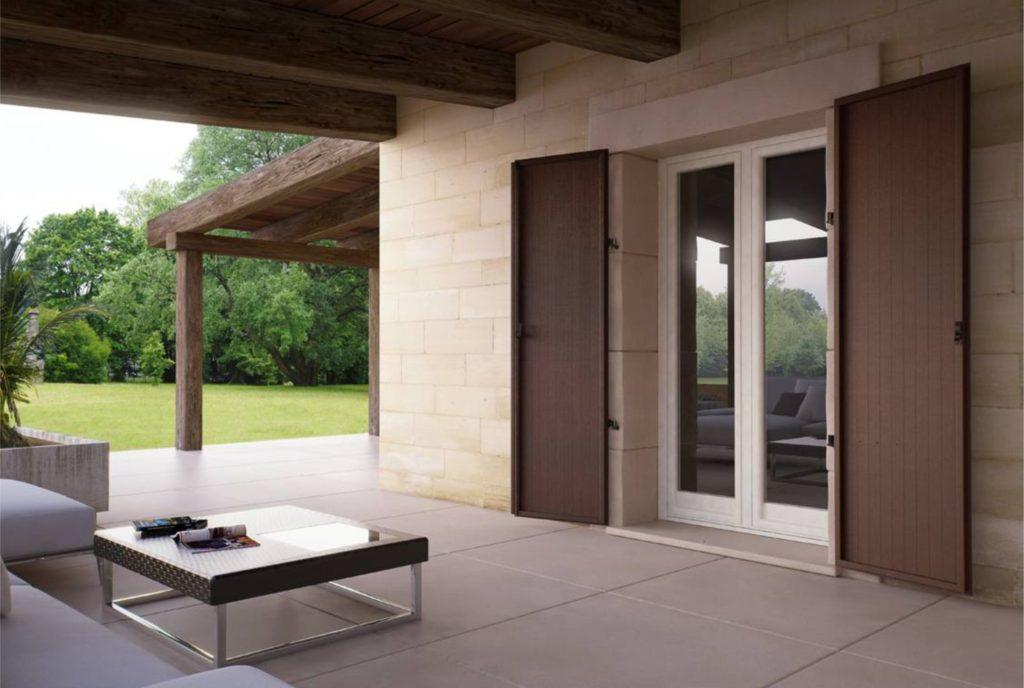 Come scegliere i migliori infissi - Migliori finestre pvc ...